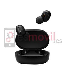 Xiaomi écouteurs bluetooth Earbuds basic 2 Noirs Ecosystème