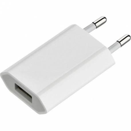 iphone-a1400-cargador-de-red-5w-usb