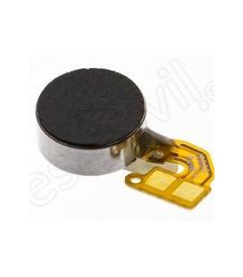 samsung-galaxy-s4-i9500-i9505-i9506-vibrador-desmontaje