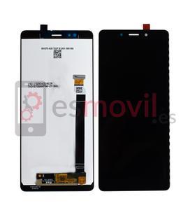 sony-xperia-l3-pantalla-lcd-tactil-negro-compatible