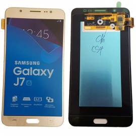 samsung-galaxy-j7-2016-j710f-lcd-tactil-oro-gh97-18855a-service-pack