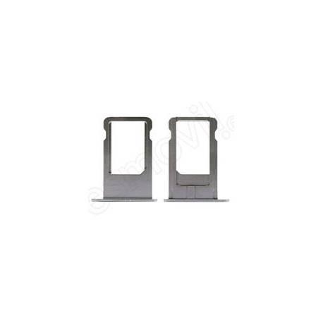 iphone-6-bandeja-sim-plata