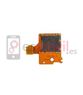 nintendo-switch-flex-lector-microsd-compatible
