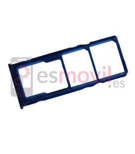samsung-galaxy-m30-m305fd-bandeja-sim-azul-dual-compatible