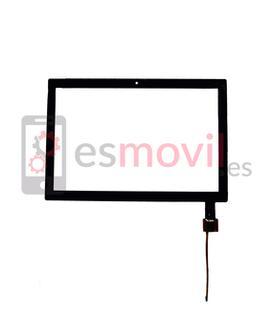 lenovo-tab-4-10-x304f-tactil-negro-compatible
