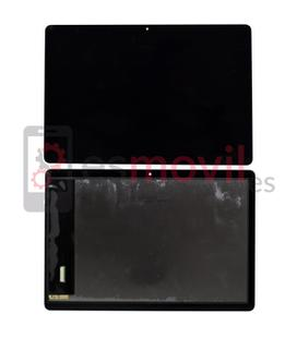 huawei-mediapad-t5-10-ags2-l09-lcd-tactil-negro-compatible