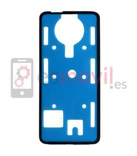 xiaomi-poco-f2-pro-adhesivo-tapa-bateria-compatible