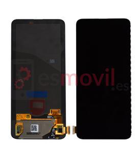 xiaomi-poco-f2-pro-pantalla-lcd-tactil-negro-compatible-hq
