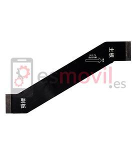 xiaomi-poco-f2-pro-flex-a-placa-base-compatible