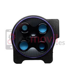 xiaomi-poco-f2-pro-embellecedor-lente-de-camara-morado-compatible