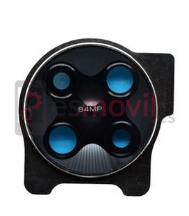 xiaomi-poco-f2-pro-embellecedor-lente-de-camara-plata-compatible