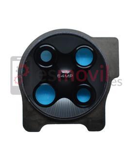 xiaomi-poco-f2-pro-embellecedor-lente-de-camara-negro-compatible