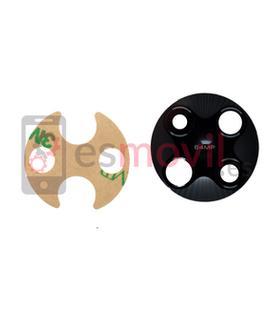xiaomi-poco-f2-pro-lente-de-camara-negra-compatible