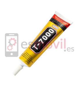 pegamento-t7000-50ml-negro