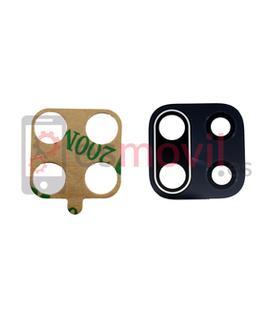 xiaomi-redmi-note-9-lente-de-camara-compatible