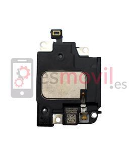 iphone-11-pro-max-modulo-altavoz