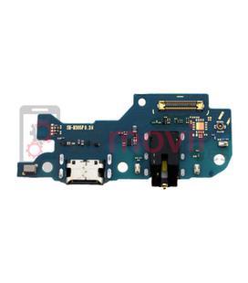 samsung-galaxy-m30-m305fd-pcb-de-carga-compatible
