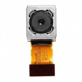 sony-xperia-z5-z5-compact-z5-premium-camara-trasera