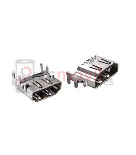playstation-4-conector-hdmi-compatible