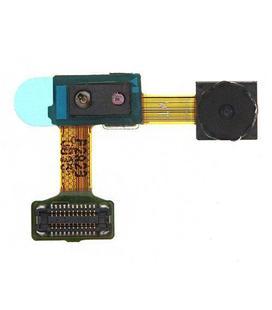 samsung-galaxy-note-2-n7100-flex-camara-frontal-sensor-desmontaje
