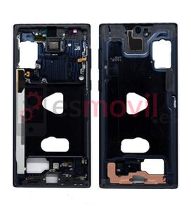 samsung-galaxy-note-10-n970f-marco-frontal-azul-compatible