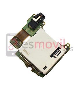 nintendo-switch-flex-lector-de-disco-microsd-conector-jack