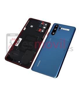 huawei-p30-pro-vog-l29-vog-l09-vog-l04-tapa-trasera-azul-mistico-02353dgh-service-pack-mystic-blue