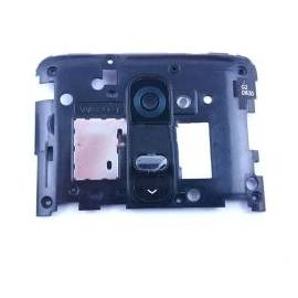lg-g2-d800-d801-d802-d803-d805-flex-boton-encendido-cristal-camara-negro