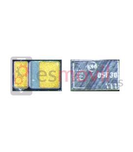 iphone-6s-6s-plus-chip-ic-l4021-controlador-de-iluminacion-compatible