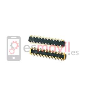 xiaomi-redmi-note-8-fpc-del-lcd-40pin-compatible