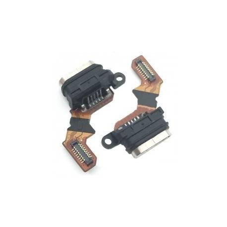 sony-xperia-m4-flex-de-carga-compatible