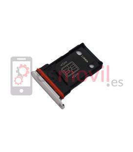 oneplus-8-bandeja-sim-rosa-dual-compatible