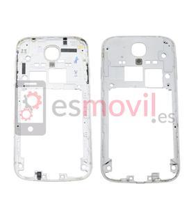 samsung-galaxy-s4-i9500-i9505-marco-trasero-gris-compatible