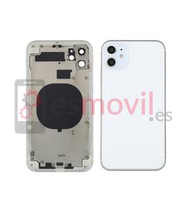 iphone-11-carcasa-trasera-blanca-compatible