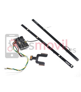xiaomi-mi-electric-scooter-m365-1s-essential-kit-bateria-bms