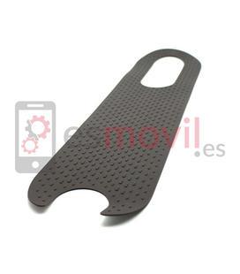xiaomi-mi-electric-scooter-m365-m365-pro-1s-essential-sk8-urban-freedom-3-base-de-goma-compatible