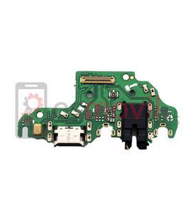huawei-p20-lite-2019-glk-l21-pcb-de-carga-compatible