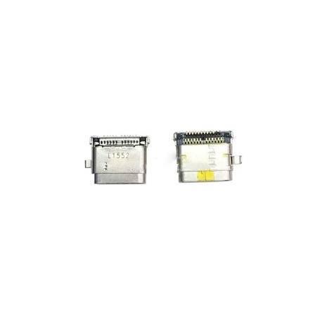 huawei-nexus-6p-conector-de-carga-compatible