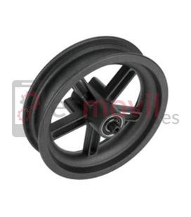 xiaomi-mi-electric-scooter-m365-1s-sk8-urban-freedom-3-llanta-compatible