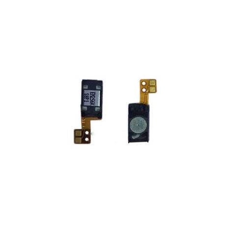 lg-v10-flex-altavoz-auricular