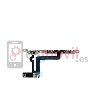 iphone-6-plus-flex-volumen-mute-soporte