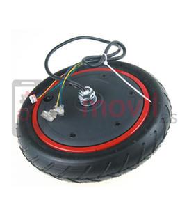 xiaomi-mi-electric-scooter-m365-pro-pro-2-motor-con-rueda-350w-compatible