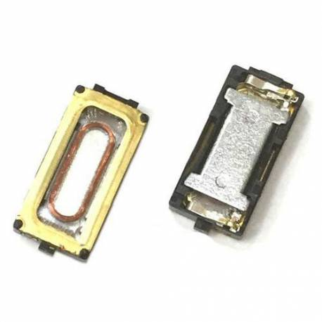 sony-xperia-m2-d2302-d2303-d2305-d2306-altavoz-auricular-compatible