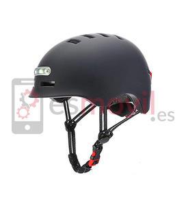 xiaomi-scooter-casco-helmet-talla-l-xl-negro