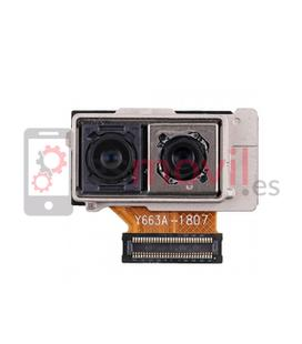 lg-g7-thinq-q9-camara-trasera-compatible