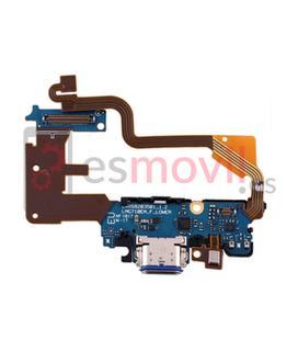 lg-g7-thinq-q9-pcb-de-carga-compatible