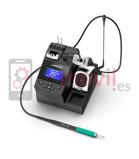 estacion-de-soldadura-jbc-cd-2sqf-230-v-las-puntas-se-venden-por-separado