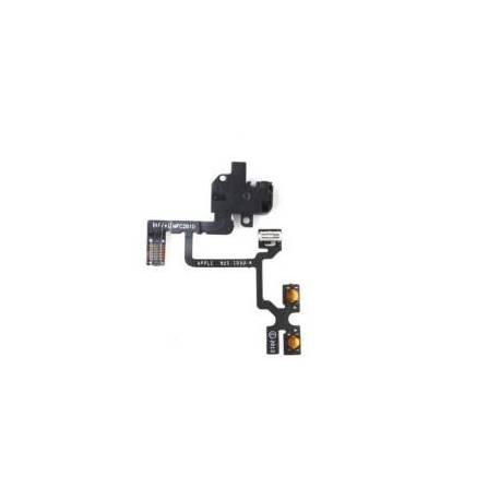 iphone-4-flex-conector-jack-negro