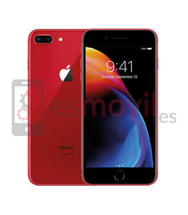 telefono-iphone-8-plus-256gb-rojo-grado-a