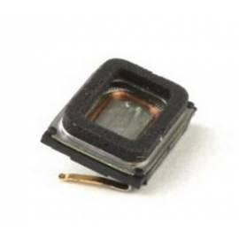 iphone-4-altavoz-auricular
